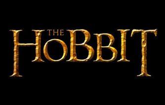 • The Hobbit : Le film ! •