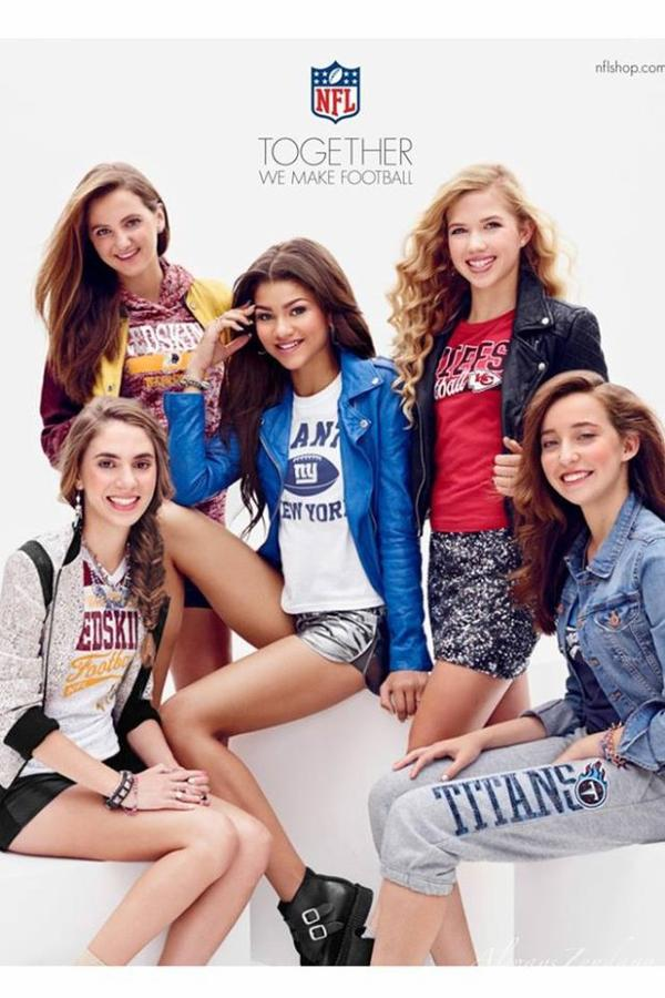 are advertisements aimed at teenagers effective Is marketing to teens, children, and even babies ethical updated on july 25, 2017  advertising in our culture has become intrinsic to everyday life, it is so .