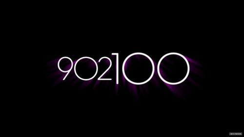 """Nouvel épisode #08 : """"902-100"""""""