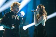 The Voice season 2, the Battle Rounds: episodes 6, 7, 8 & 9