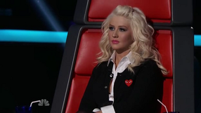 The voice 2, The live and result shows - episodes 10/11 - 12/13 - 14/15 - 16/17