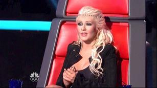 The Voice 2, demi-finale : épisodes 18/19