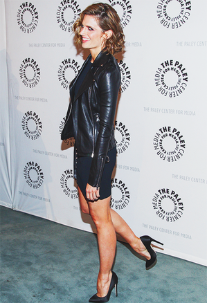 __• EVENTS __Le 30/09/2013 • Paley Fest