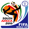 Wavin' Flag (Official FIFA World Cup 2010 )