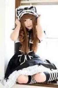 Look Lolita