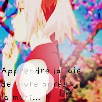 Somaiire ♥