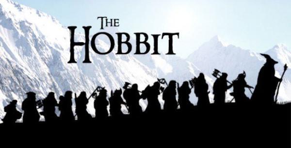 The Hobbit, en route pour de nouvelles aventures !