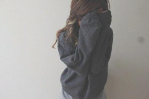Je t'aimais et tu es parti. J'ai tout essayé, je t'ai attendu et maintenant j'en suis sûre. Tu ne reviendras pas.