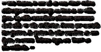 Sommaire Sommaire Sommaire Sommaire Sommaire Sommaire Sommaire Sommaire Sommaire Sommaire Sommaire Sommaire Sommaire Sommaire Sommaire Sommaire Sommaire Sommaire Sommaire Sommaire Sommaire Sommaire Sommaire Sommaire Sommaire Sommaire Sommaire Sommaire Sommaire Sommaire Sommaire Sommaire Sommaire Sommaire SommaireSommaire Sommaire Sommaire Sommaire Sommaire Sommaire Sommaire Sommaire Sommaire Sommaire Sommaire Sommaire Sommaire SommaireSommaire Sommaire Sommaire Sommaire Sommaire Sommaire Sommaire Sommaire Sommaire Sommaire Sommaire Sommaire Sommaire SommaireSommaire Sommaire Sommaire Sommaire Sommaire Sommaire Sommaire Sommaire Sommaire Sommaire Sommaire Sommaire Sommaire Sommaire Sommaire Sommaire Sommaire Sommaire Sommaire Sommaire Sommaire Sommaire Sommaire Sommaire Sommaire Sommaire Sommaire Sommaire Sommaire  Sommaire Sommaire Sommaire Sommaire  Sommaire  Sommaire  Sommaire Sommaire Sommaire Sommaire Sommaire Sommaire Sommaire Sommaire Sommaire Sommaire Sommaire Sommaire Sommaire Sommaire Sommaire Sommaire Sommaire Sommaire  Sommaire Sommaire Sommaire Sommaire Sommaire Sommaire Sommaire Sommaire Sommaire SommaireSommaire Sommaire Sommaire Sommaire Sommaire Sommaire Sommaire Sommaire Sommaire Sommaire Sommaire Sommaire Sommaire Sommaire