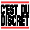 """2010""""NEW'S"""" T'es Plus Qu'une Image-Discret"""