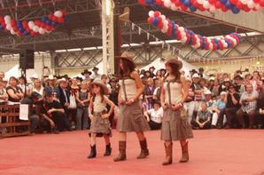 Festival d'Evreux 27.....Un weekend country réussi dans une ambiance festive et de camaraderie , un weekend passé trop vite..!.....  N°2