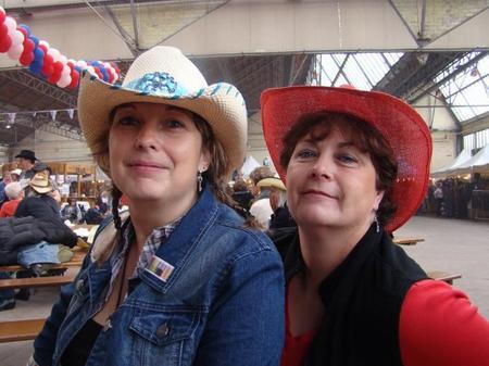 Suite des photos au Festival D'Évreux , .......La séance photos pour mes amis(es)  .......N°5