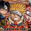 Naruto ending (version longue)