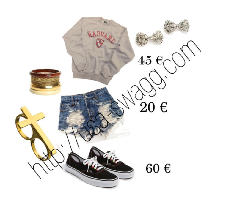 Shopping de la semaine 2