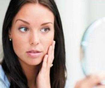Article astuces n°3 : L'acné !