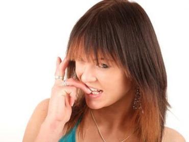 Article astuces n° 4 : Arrêter de se ronger les ongles !