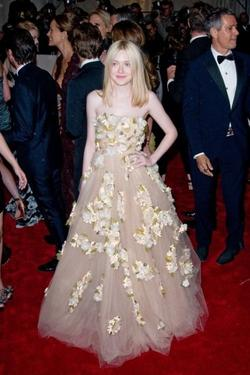 Top, Bof, Flop 7 : Dakota Fanning !