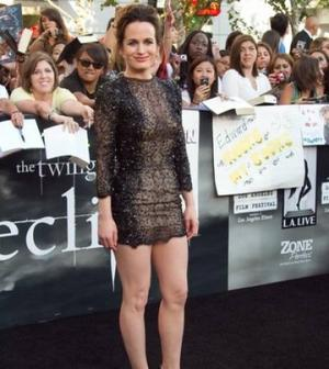 Top, Bof, Flop 1 : Elizabeth Reaser !