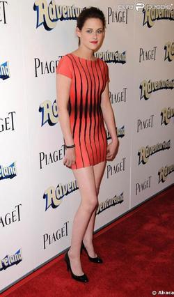 Top, Bof, Flop 11 : Kristen Stewart !