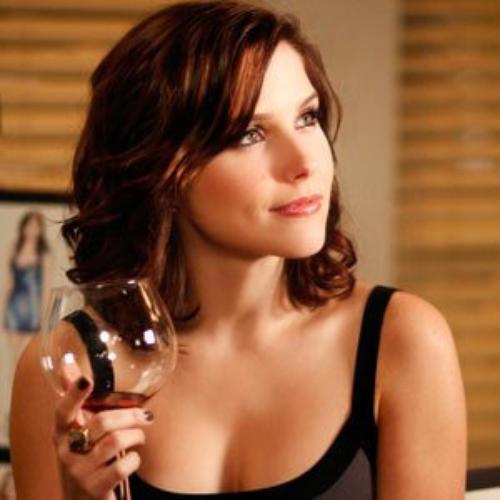 Restes avec moi Brooke, je me dis que si un jour tu me laisses une seconde chance, je ferais tout pour rester avec toi.