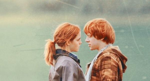 « On avait redécouvert un bonheur tout simple. C'est juste qu'on aimait être ensemble. »