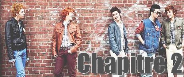 #Chapitre 2.