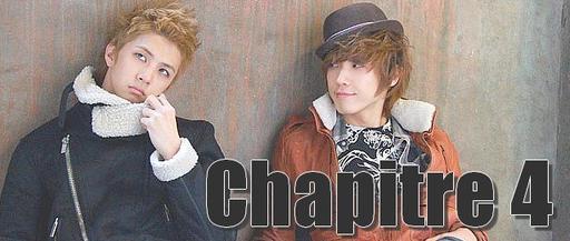 #Chapitre 4.