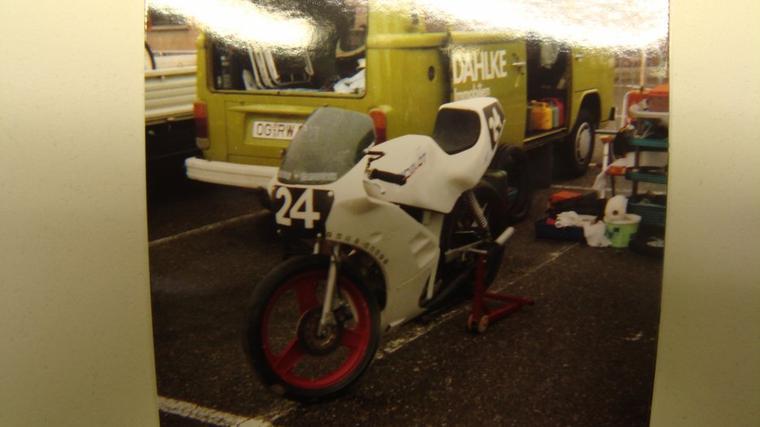Course 1990