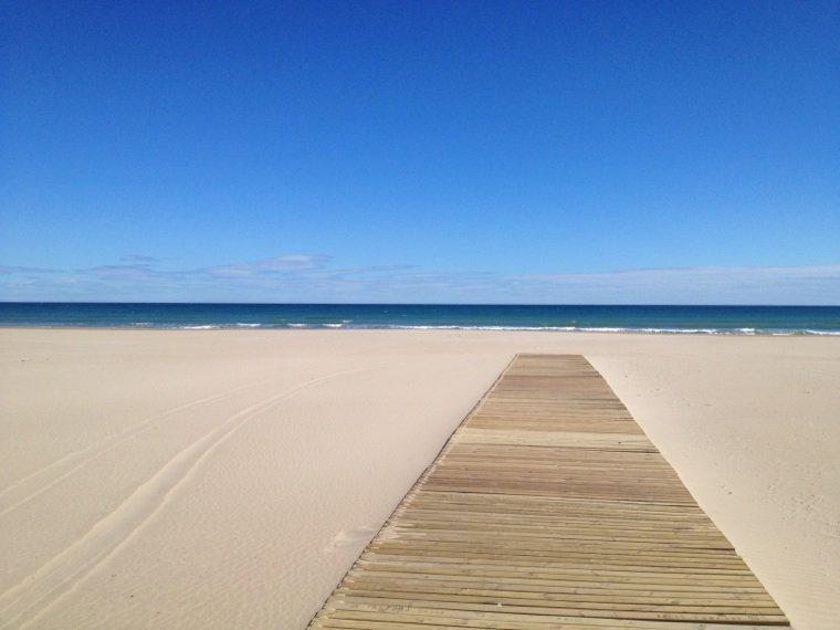 YANR81 - il reste déjà moins pour tes vacances, nous t'attendons ;)