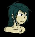 Dans un RP, mieux vaut incarner un OC, ou un personnage déjà existant?