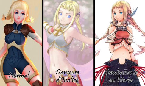 Driselle [Brave-Community]