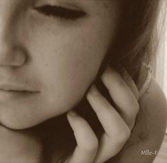 Photo : Moi                                           Texte : (Film) PS: I LOVE YOU