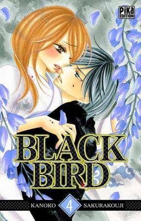 black birds 4