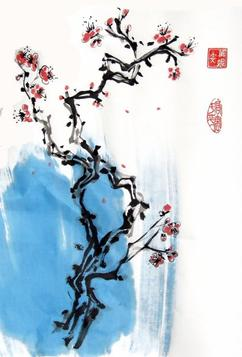 Chanson du folklore japonais