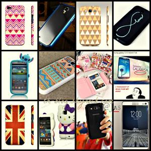 Phone Brands