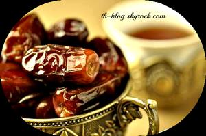 Ramadân Kareem
