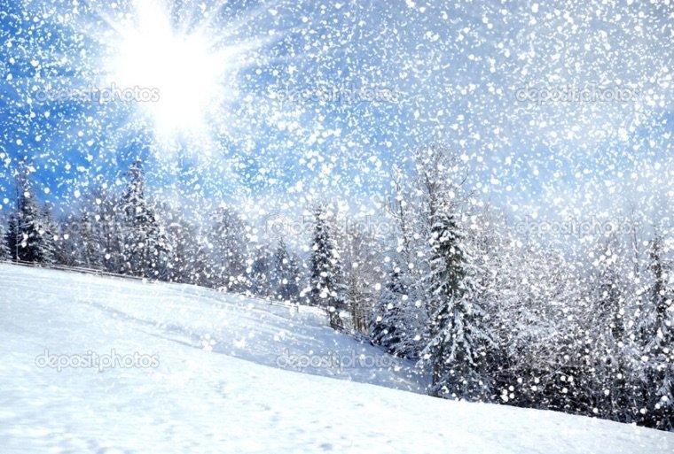 Un coeur, c'est comme la neige.  C'est fragile, ça se casse facilement.. si tu l'écrases ça devient dur comme la glace.
