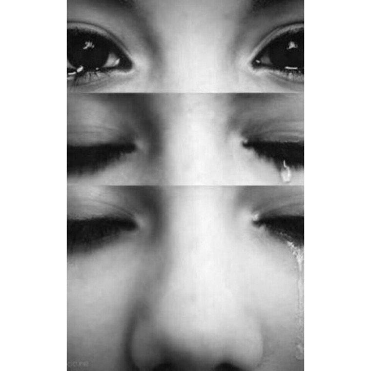 « Si tu regardes bien mes yeux, tu verrais le reflet de mon âme.»