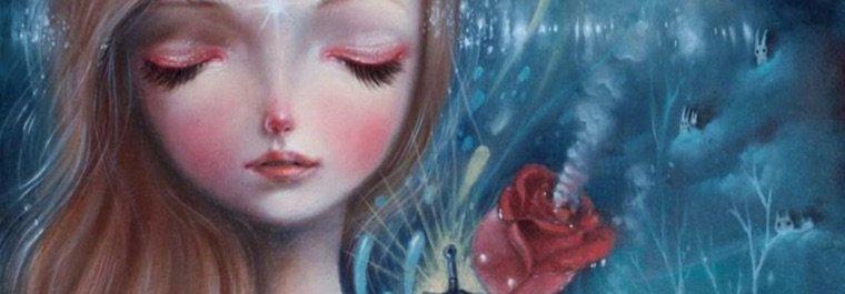 """""""Les personnes sensibles qui pleures sur tout, sont des personnes qui ont un gros coeur."""""""