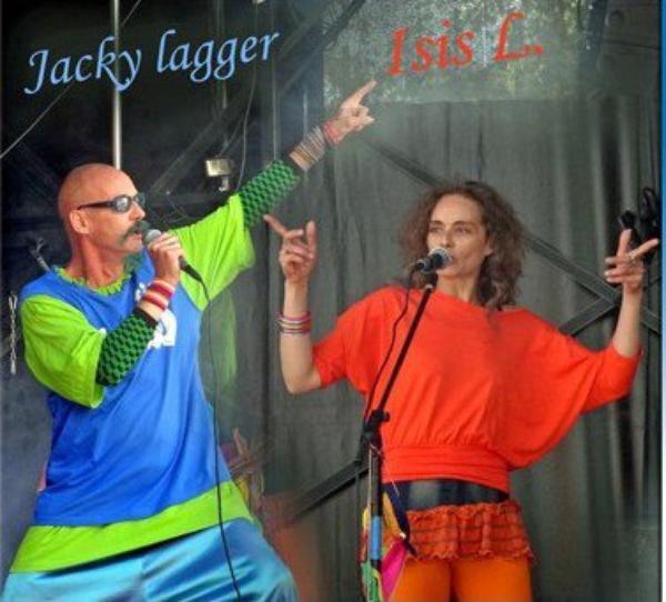 Festival Lilibiggs.