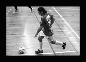 Quelques photos du match contre La Préalle (pour les autres photos, voir le Facebook)