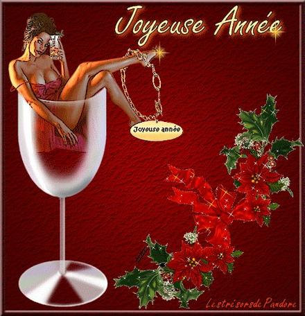 Usm Defra-cars Grâce-Hollogne souhaite, d'ores et déjà, un Joyeux Noël et une Merveilleuse Année 2012 à tous ses membres et supporters.