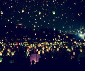 Se rassembler, faire les choses en grand, croire rêver et admirer…