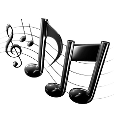 Quand la musique est une vocation