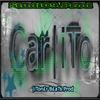 InT£rogatoir£ avec Carlito > A Vendre