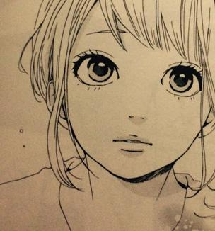 Orange - Tome 2 - Ichigo Takano