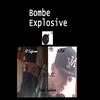 El Enfermo Feat D-Riik - Bombe Explosive