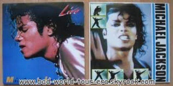 Le 29/05/1988: Michael se rend à Turin(Italie)
