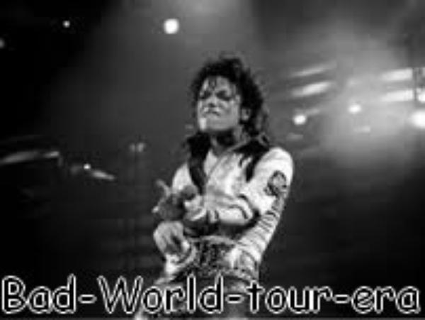 Le 05/08/1988 au 9/08/1988: Michael se rend en Espagne