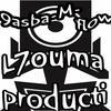 9asba-m-flow : Arabe
